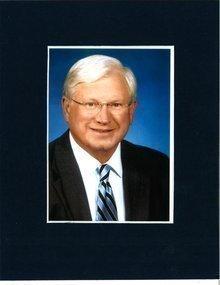 Elam Holley, Jr.
