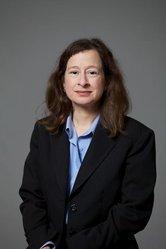 Elena Lovoy