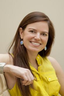 Emily Vollman