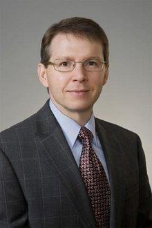Eric Pruitt