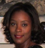 Erica Prewitt