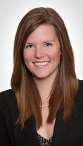 Erin Q. McCullar, IIDA, LEED AP