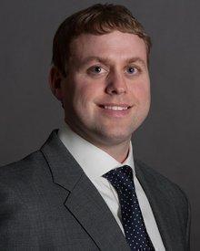 Ethan McDaniel