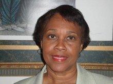 Felicia Jackson