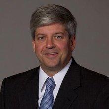 George R. Parker