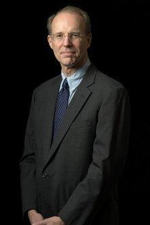 Gilbert E. Johnston, Jr.