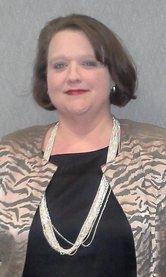 Gina Cannady