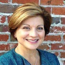 Glenda E. Nagrodzki