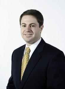 Grant Lauderdale