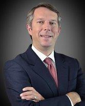 Greg Brockwell