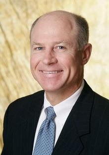 Greg S. Burge