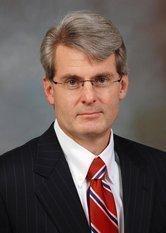 Gregory Cook