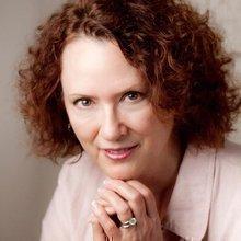 Gretchen Birdwell