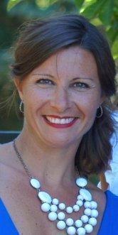 Gretchen Miraglia