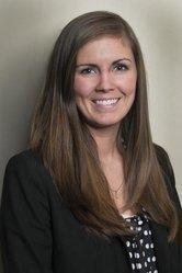 Haley Freeman
