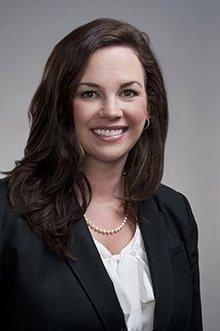 Hannah C. Thompson