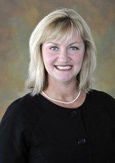 Heidi Soltys