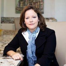 Helen Kathryn Downs