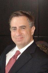 Howard W. Neiswender