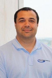 Hussein Marquez