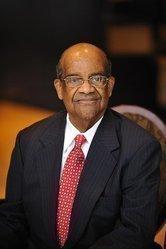 J. Mason Davis Jr.