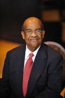 J. Mason Davis