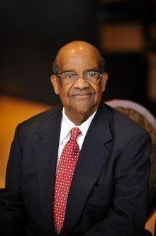 J. Mason Davis, Jr.