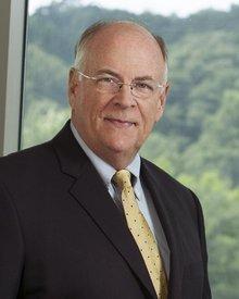 J. William Rose, Jr.