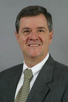 Jack Knight, CPA, CVA