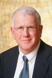 Jack P. Stephenson, Jr.