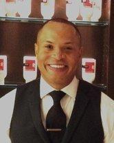 Jamal Usher