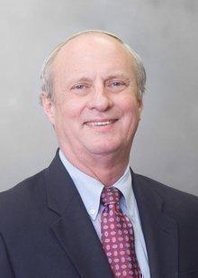 James Huckaby, Jr.