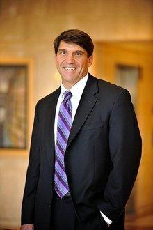 James R. Sturdivant
