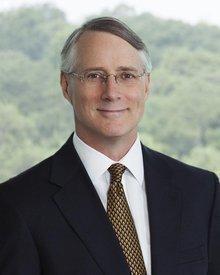 James C. Barton, Jr.
