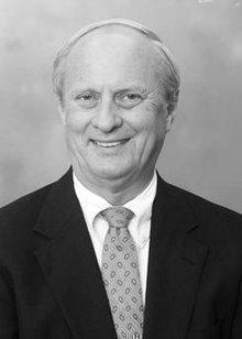James C. Huckaby, Jr.