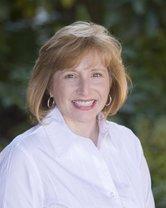 Jane Mardis