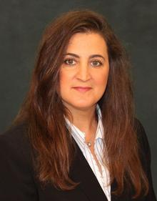 Janelle Chiasera