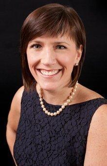 Janet Chambless