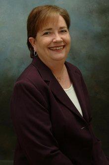 Janice Kopp