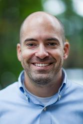 Jason Lovoy