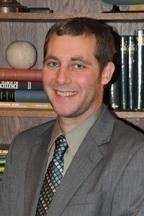 Jason McCleny