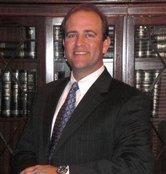 Jason Stuckey