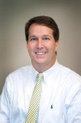 Jason W. Mann