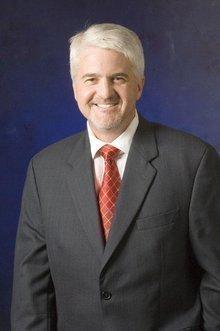 Jay Wiseman