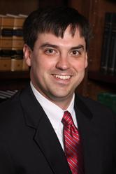 Jeff Morman