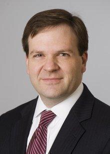 Jeffrey M. Anderson