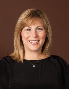 Jennifer Booth