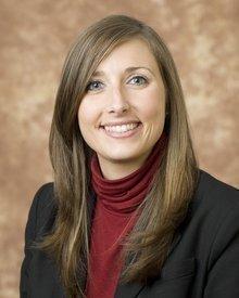 Jennifer Duren