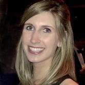 Jennifer Ireland