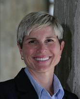 Jennifer Skjellum